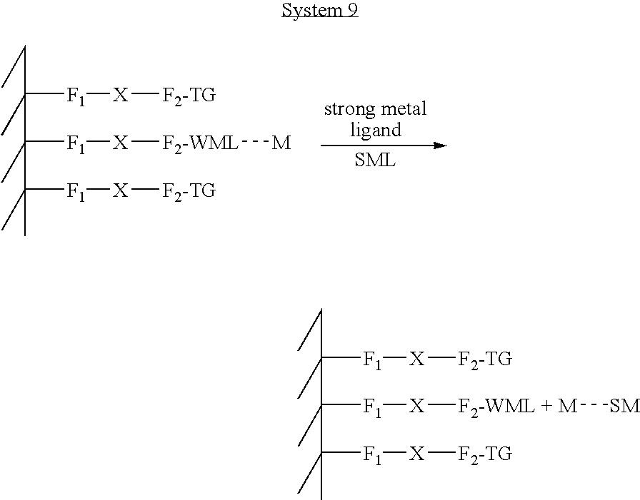 Figure US07713711-20100511-C00009