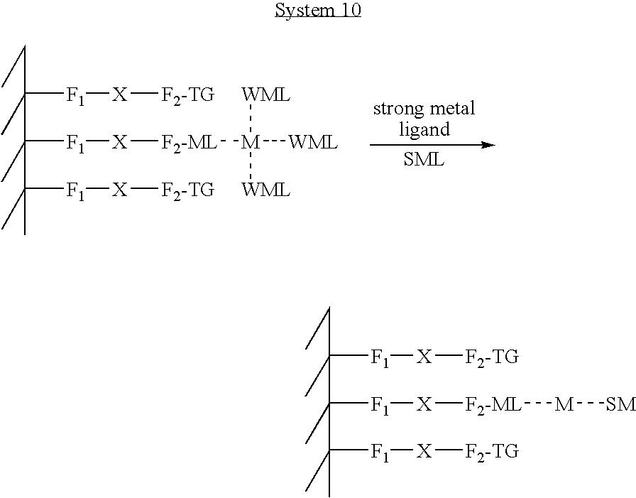 Figure US07713711-20100511-C00010