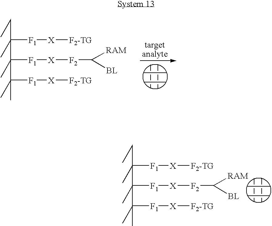Figure US07713711-20100511-C00013