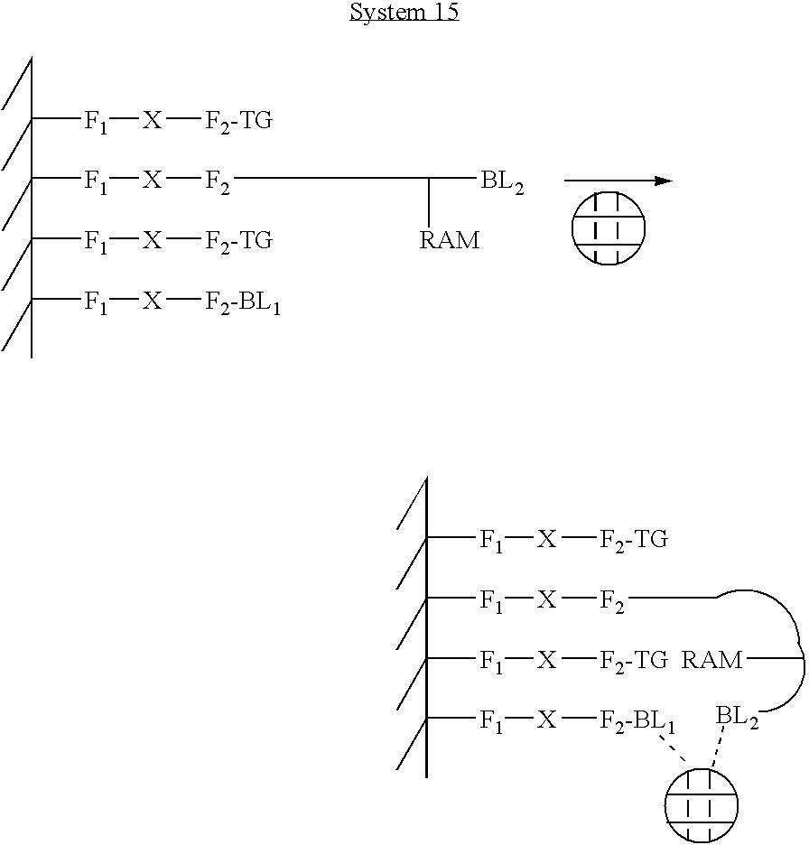 Figure US07713711-20100511-C00015