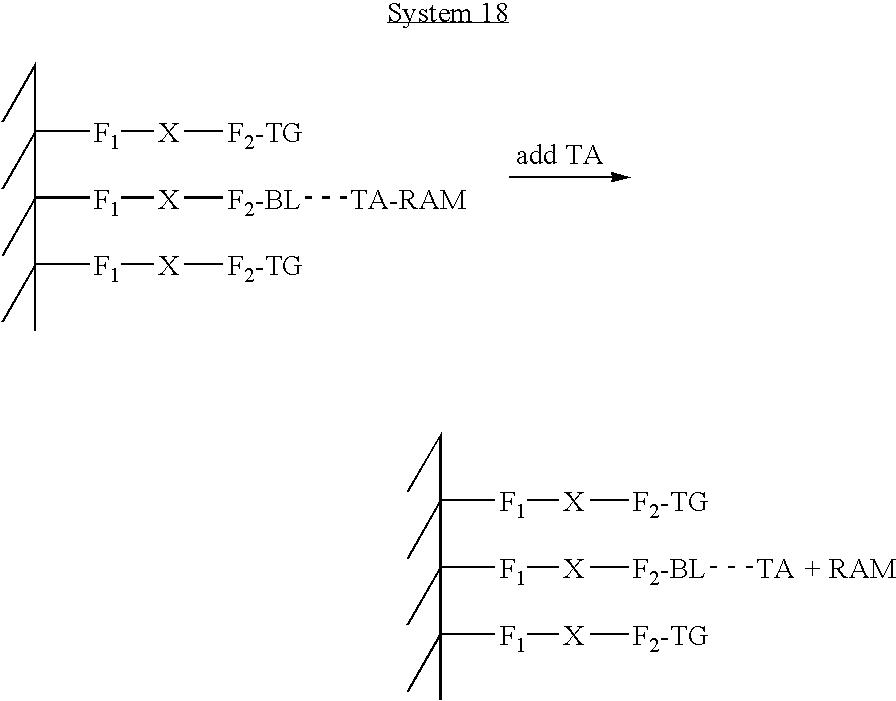 Figure US07713711-20100511-C00018