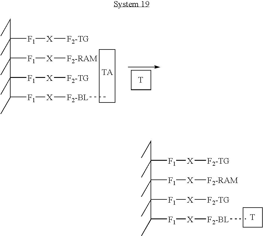 Figure US07713711-20100511-C00019