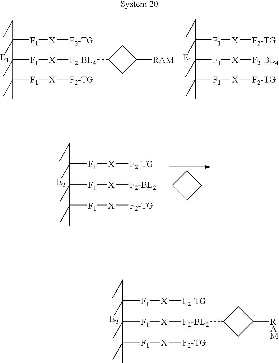 Figure US07713711-20100511-C00020