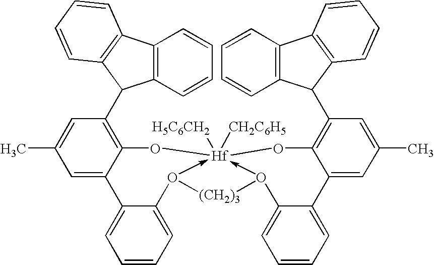Figure US07714071-20100511-C00004