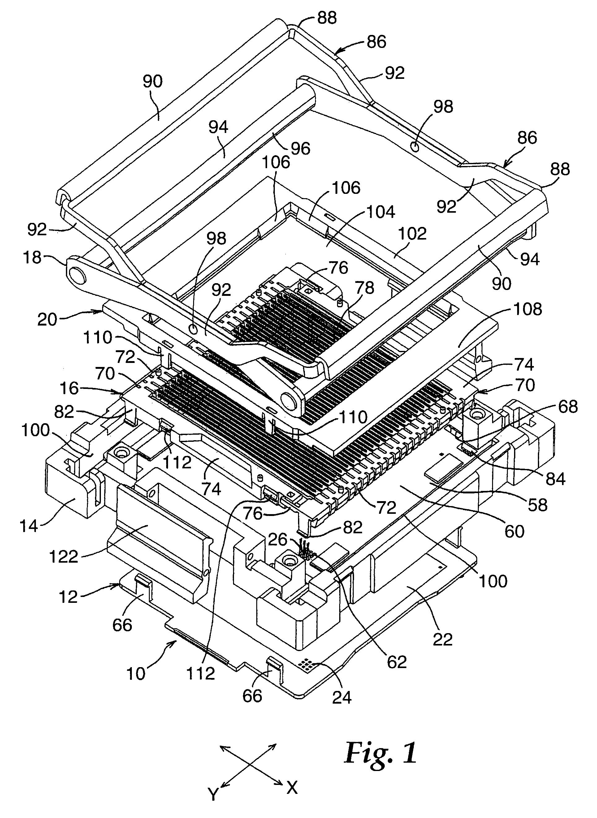 patent us7714602