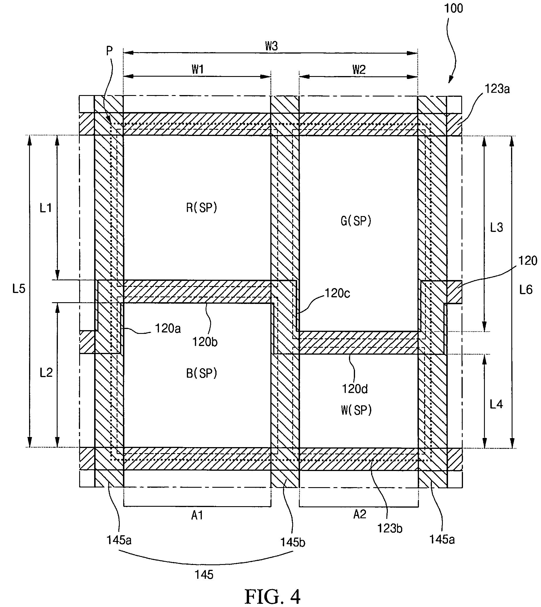 patent us7714970