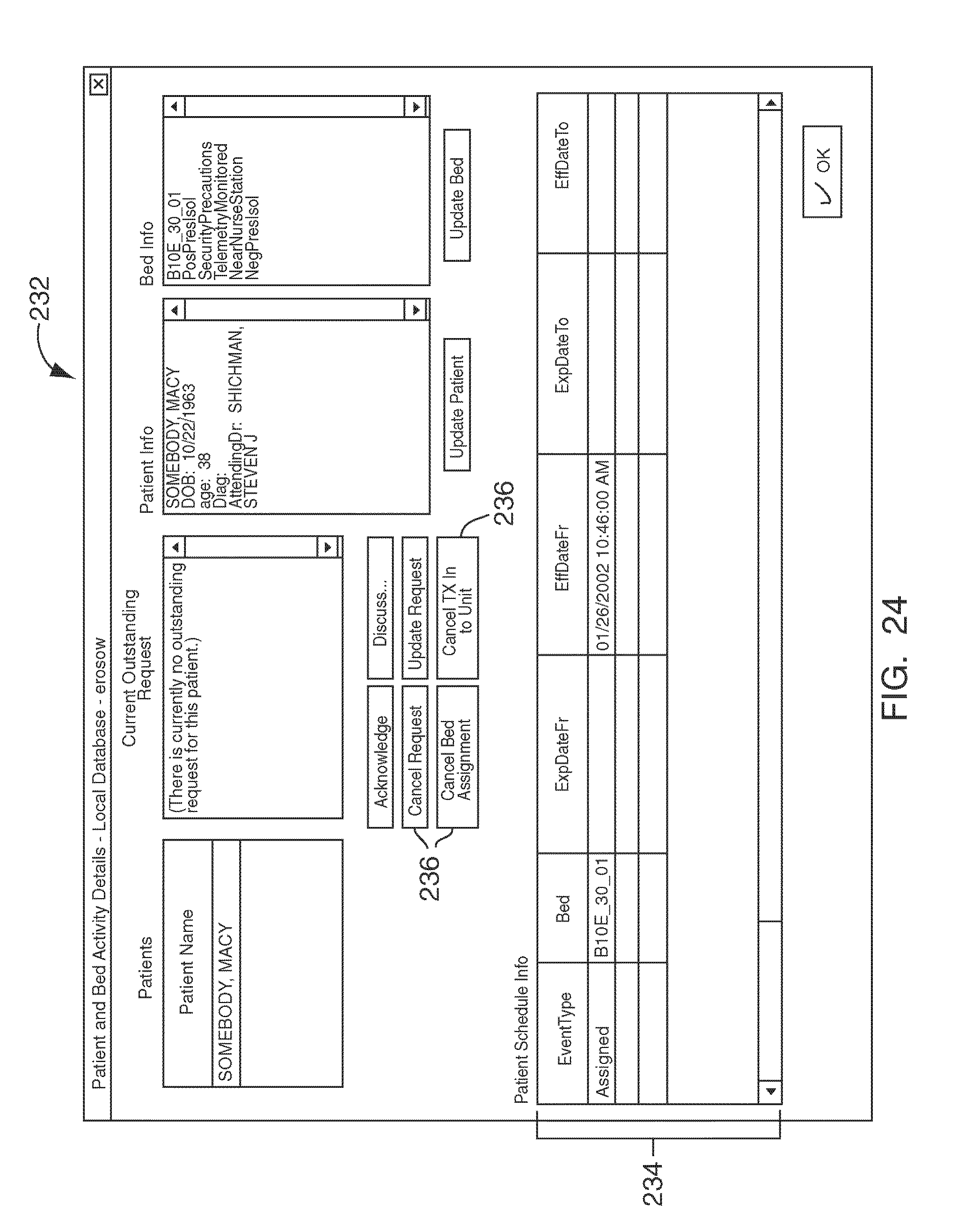 computer based census management system Egyptian computer science journal vol 35 no1 jan 2011 -1- design and  implementation of a secured census information management system  olugbenga.