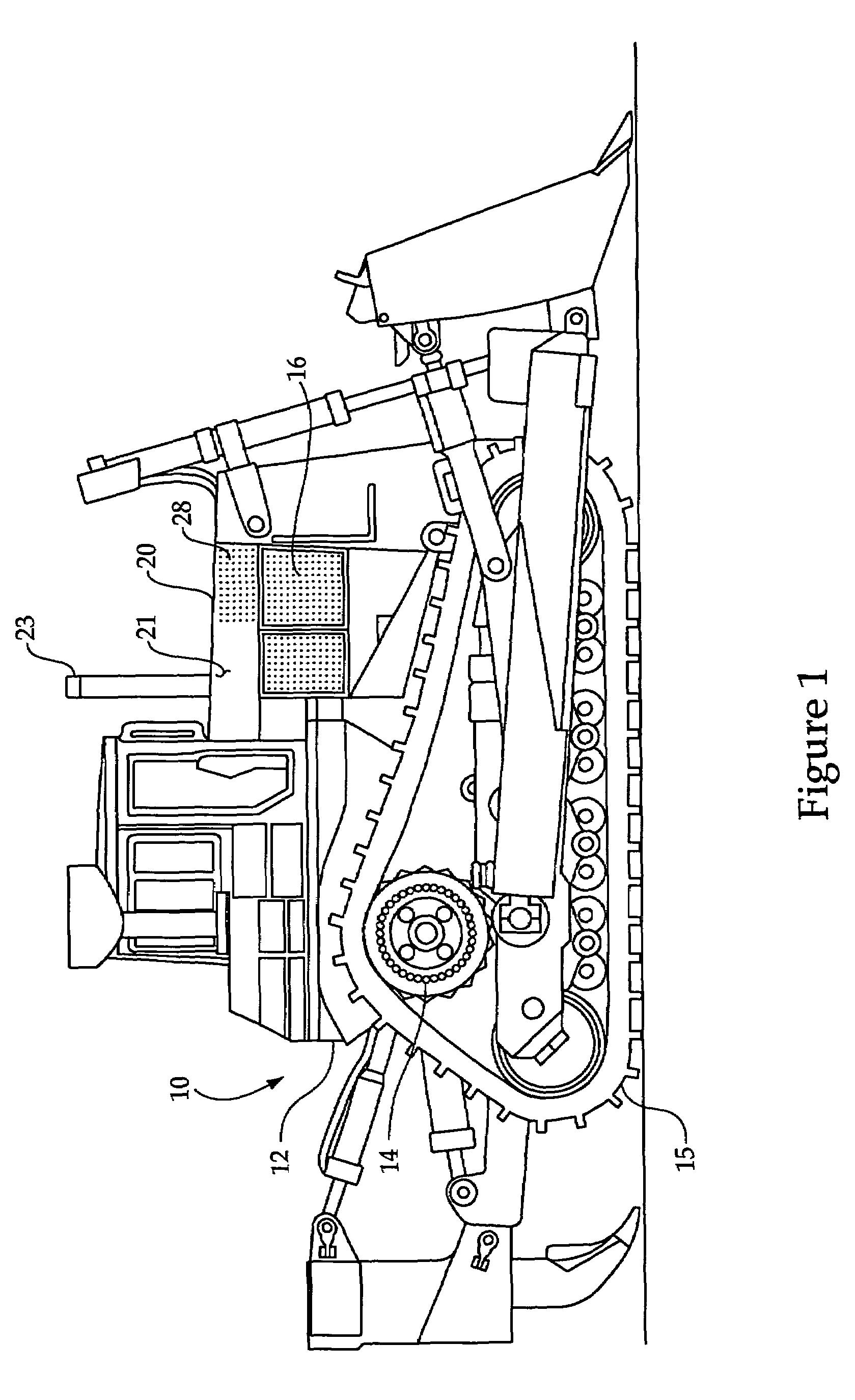 patent us7717205