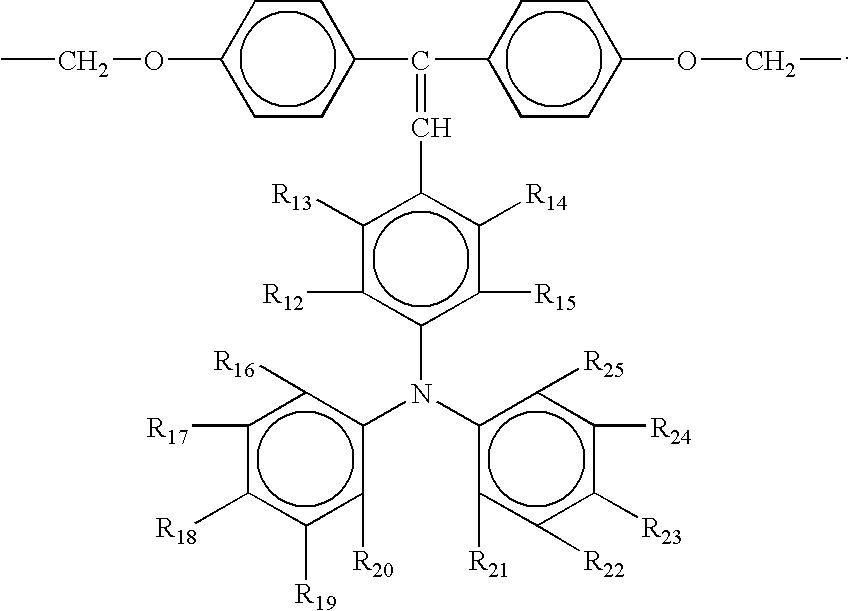 Figure US07718333-20100518-C00007