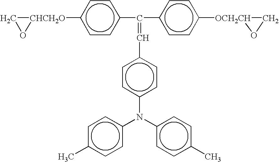 Figure US07718333-20100518-C00017
