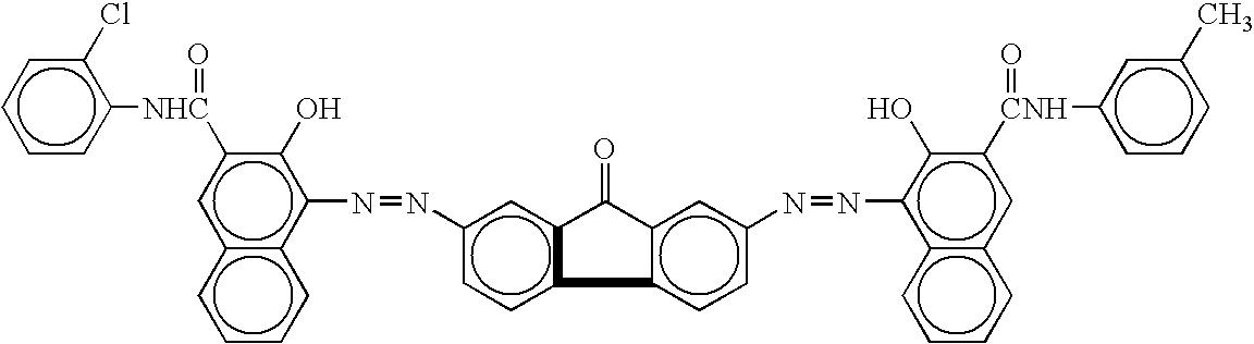 Figure US07718333-20100518-C00021