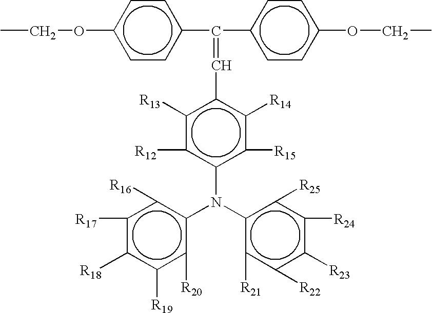 Figure US07718333-20100518-C00026