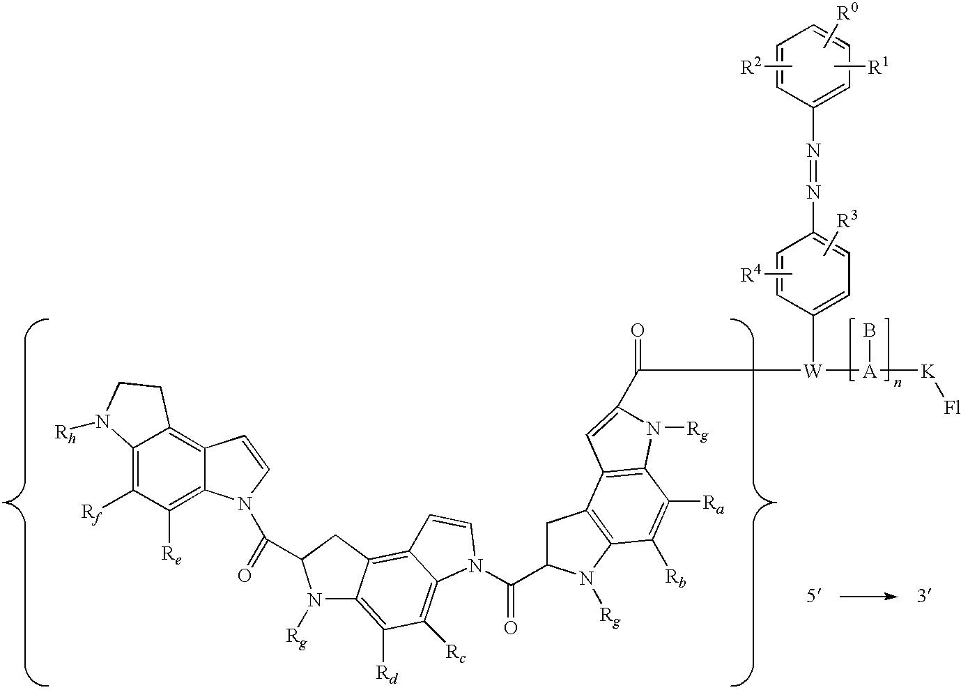 Figure US07718374-20100518-C00004