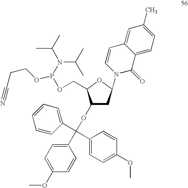 Figure US07718374-20100518-C00115