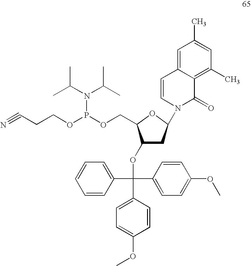 Figure US07718374-20100518-C00116