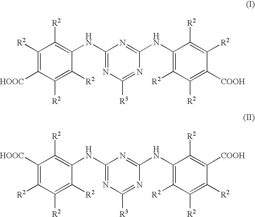 Figure US07718716-20100518-C00001