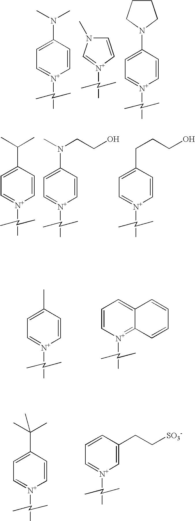 Figure US07718716-20100518-C00002