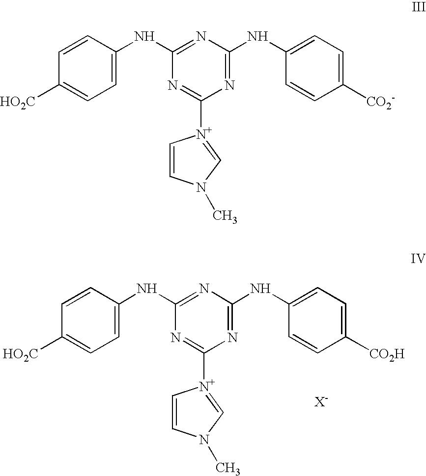 Figure US07718716-20100518-C00004