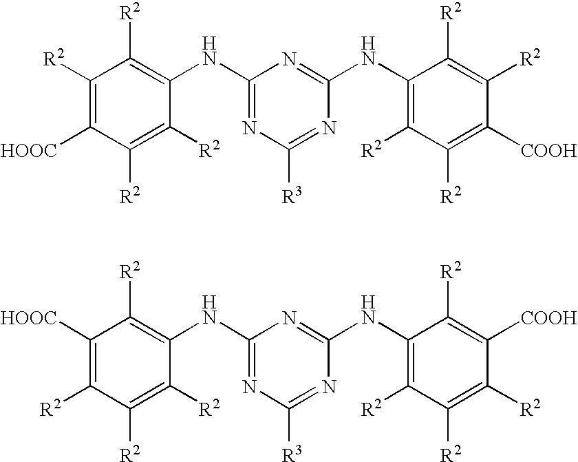 Figure US07718716-20100518-C00005