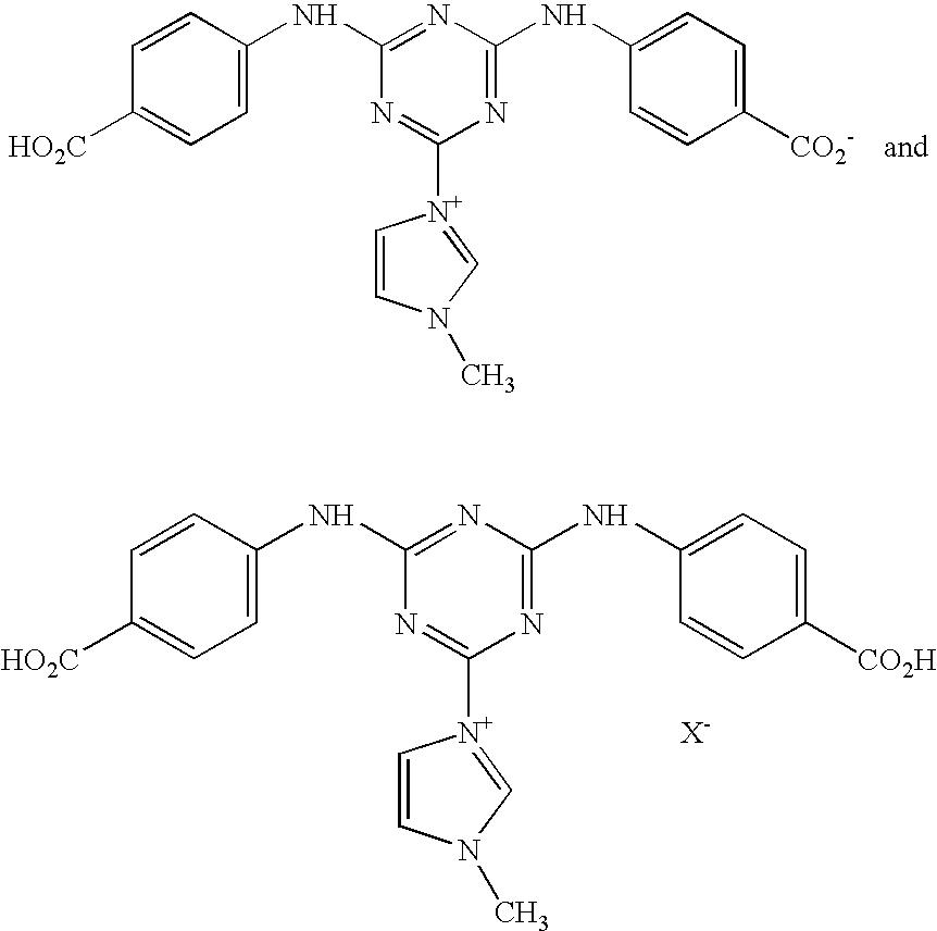Figure US07718716-20100518-C00006