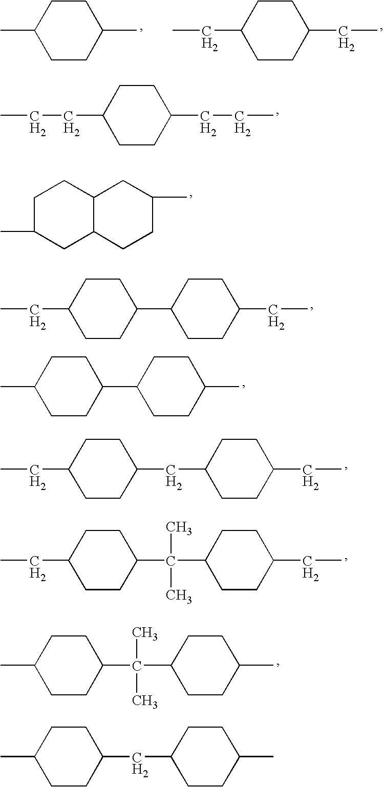 Figure US07718733-20100518-C00008