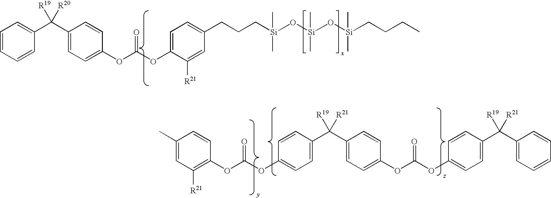 Figure US07718733-20100518-C00015