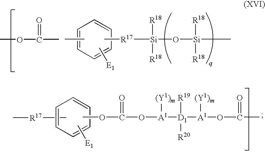 Figure US07718733-20100518-C00017