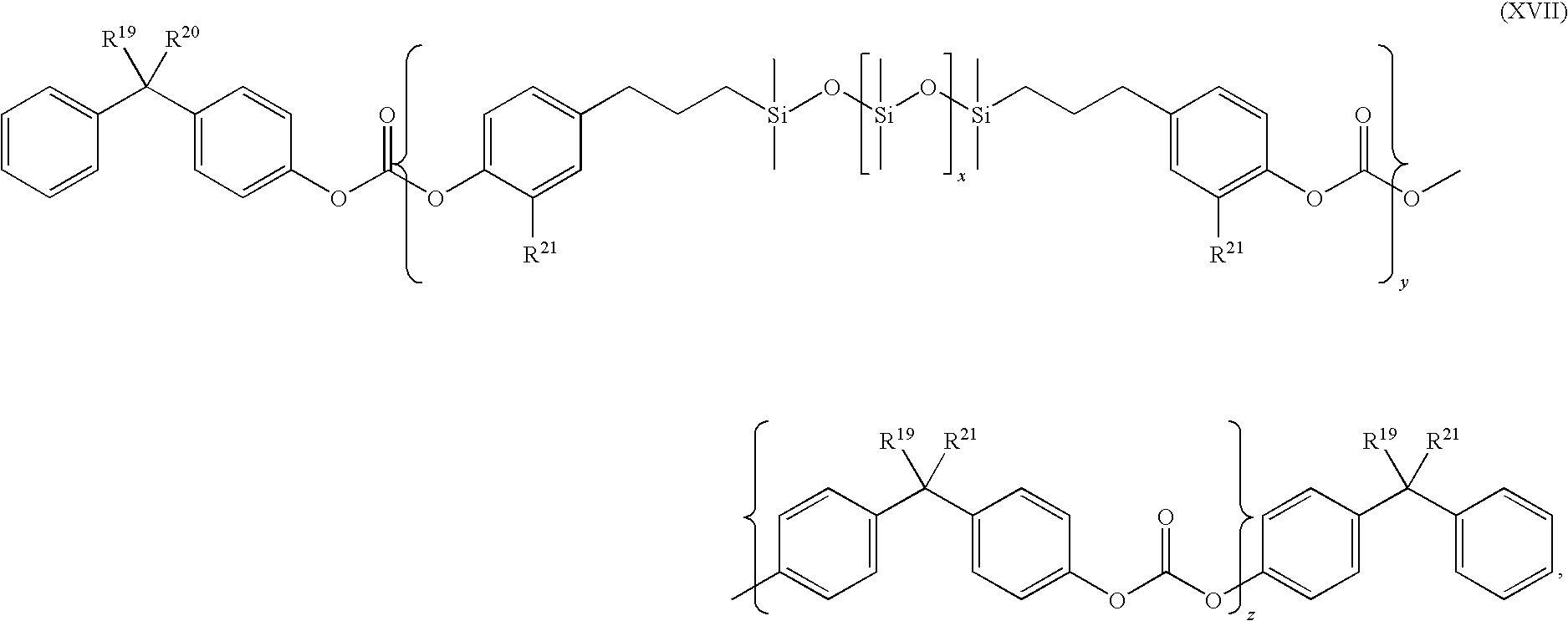 Figure US07718733-20100518-C00018