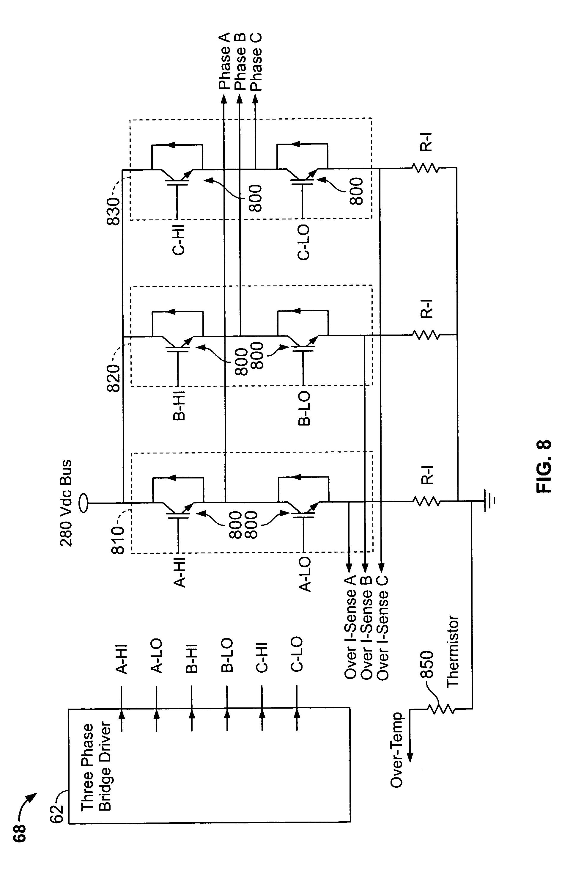 Wiring Diagram For Interposing Relay Powerking Co