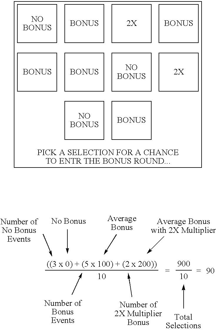 Figure US07722464-20100525-C00001