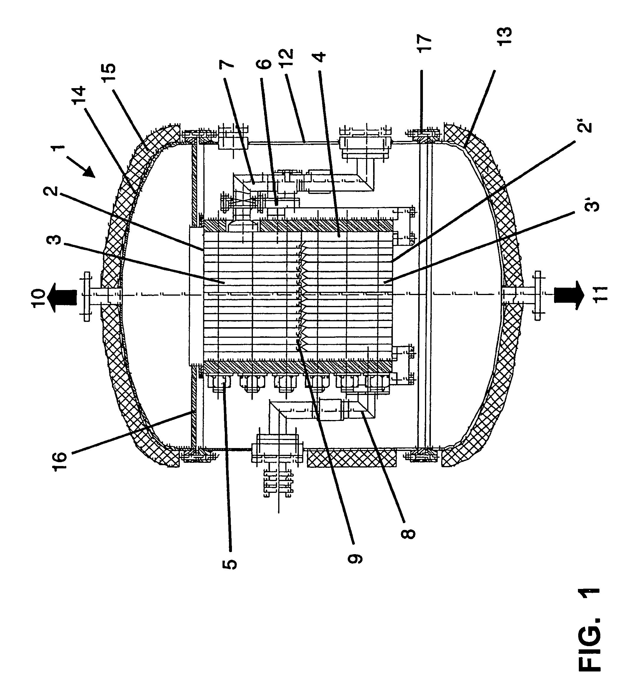 patent us7722740