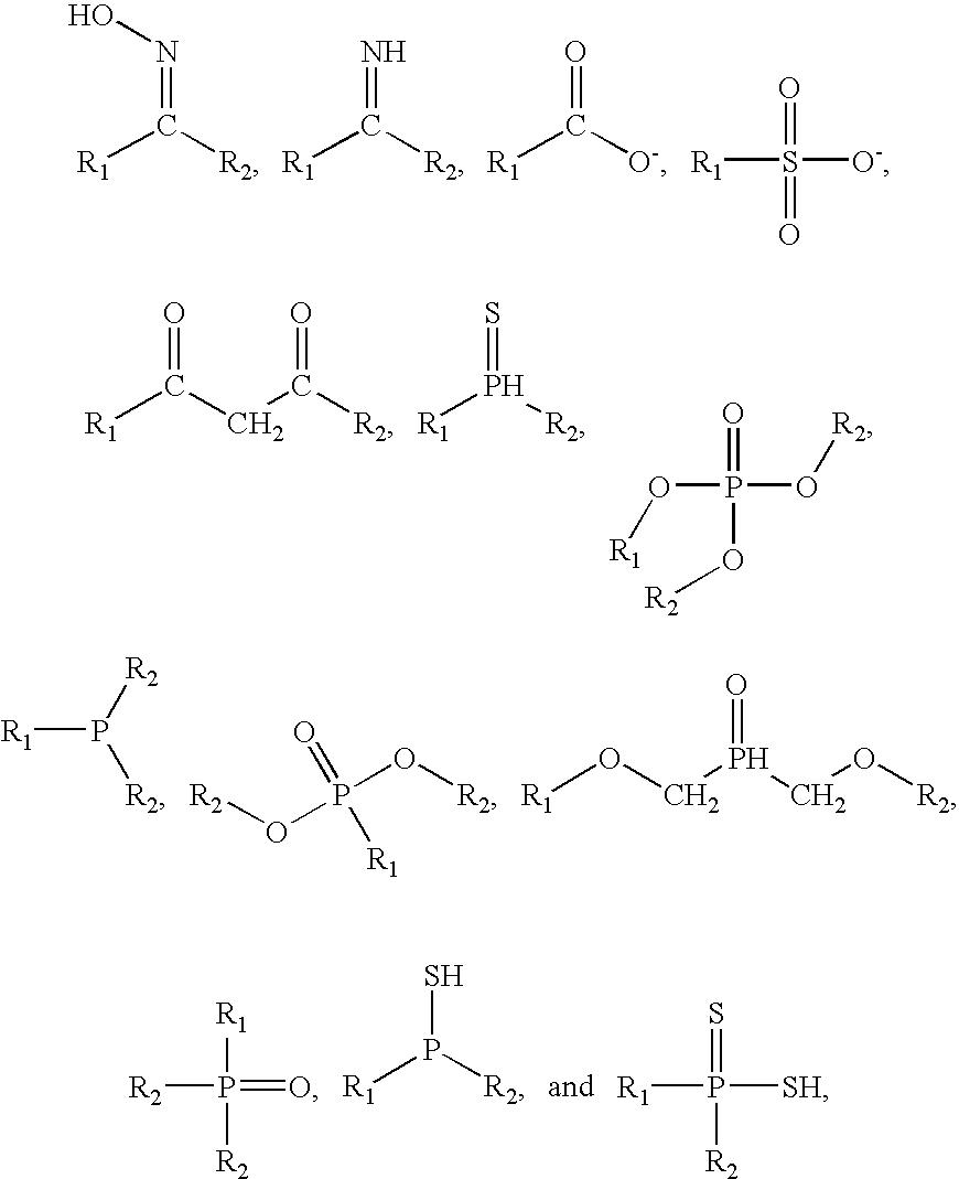 Figure US07723463-20100525-C00005