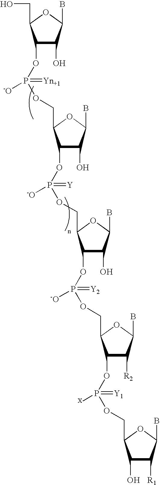 Figure US07723512-20100525-C00001