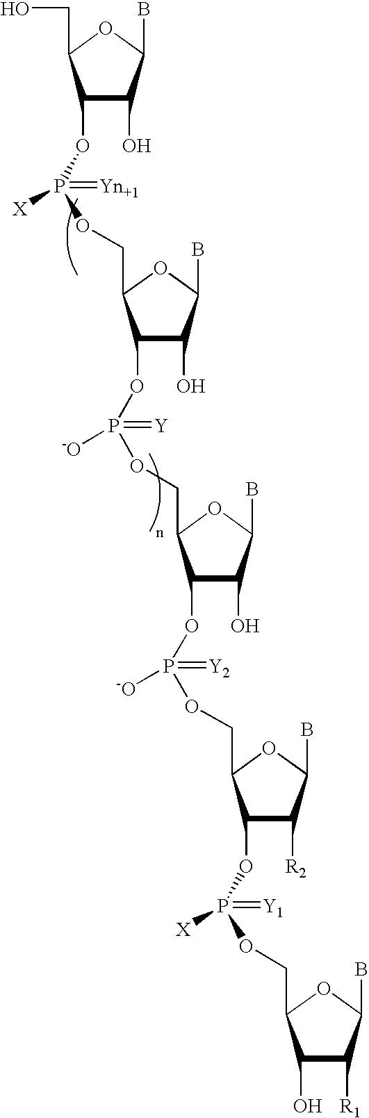 Figure US07723512-20100525-C00011