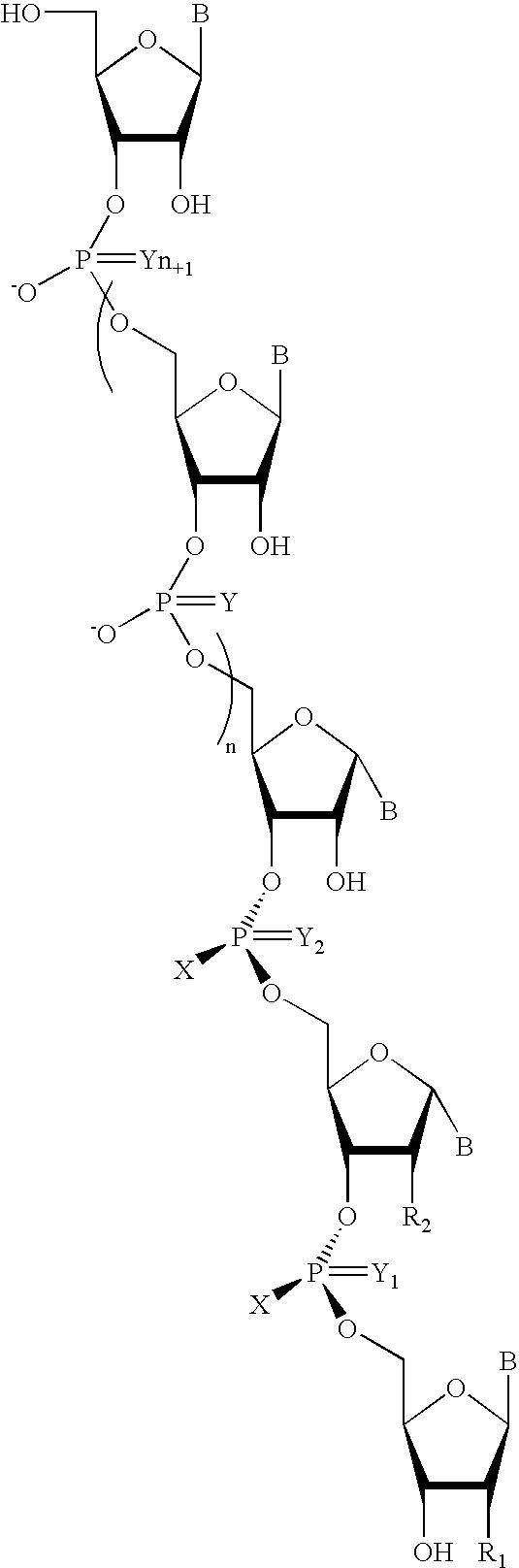 Figure US07723512-20100525-C00032