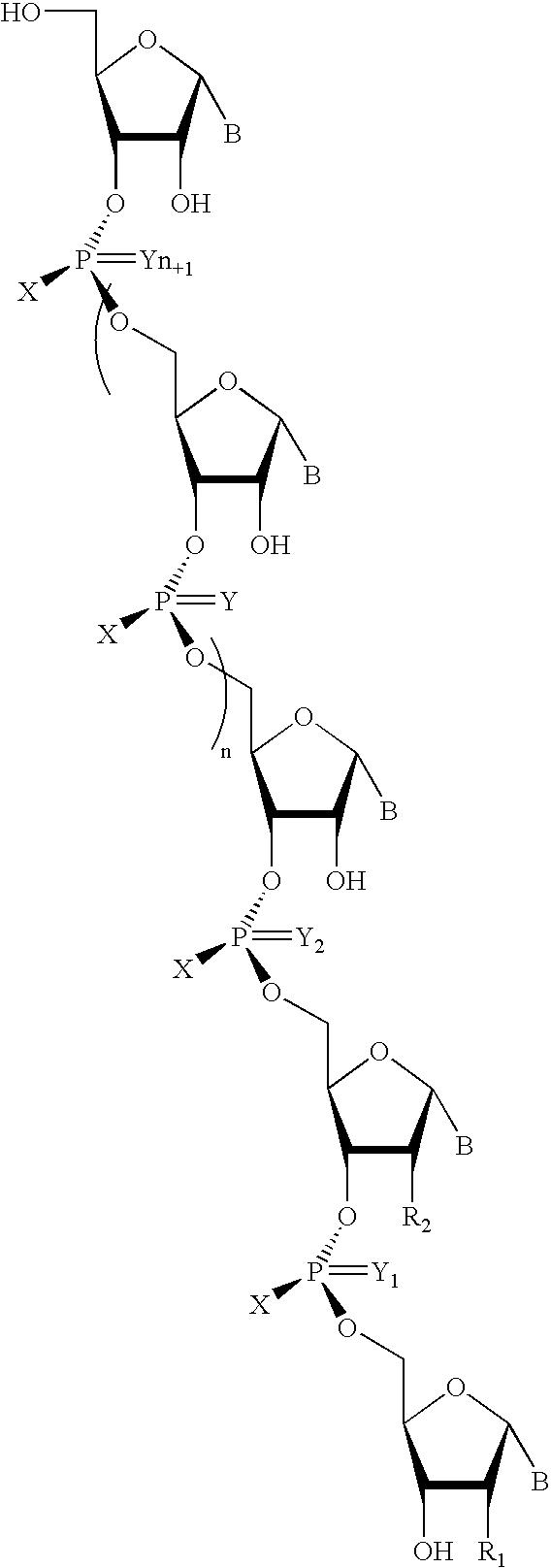 Figure US07723512-20100525-C00047