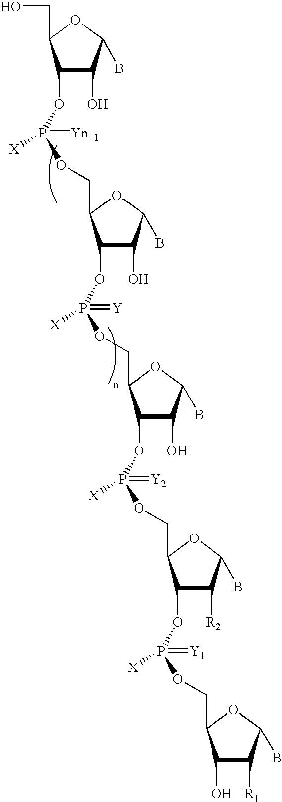 Figure US07723512-20100525-C00048