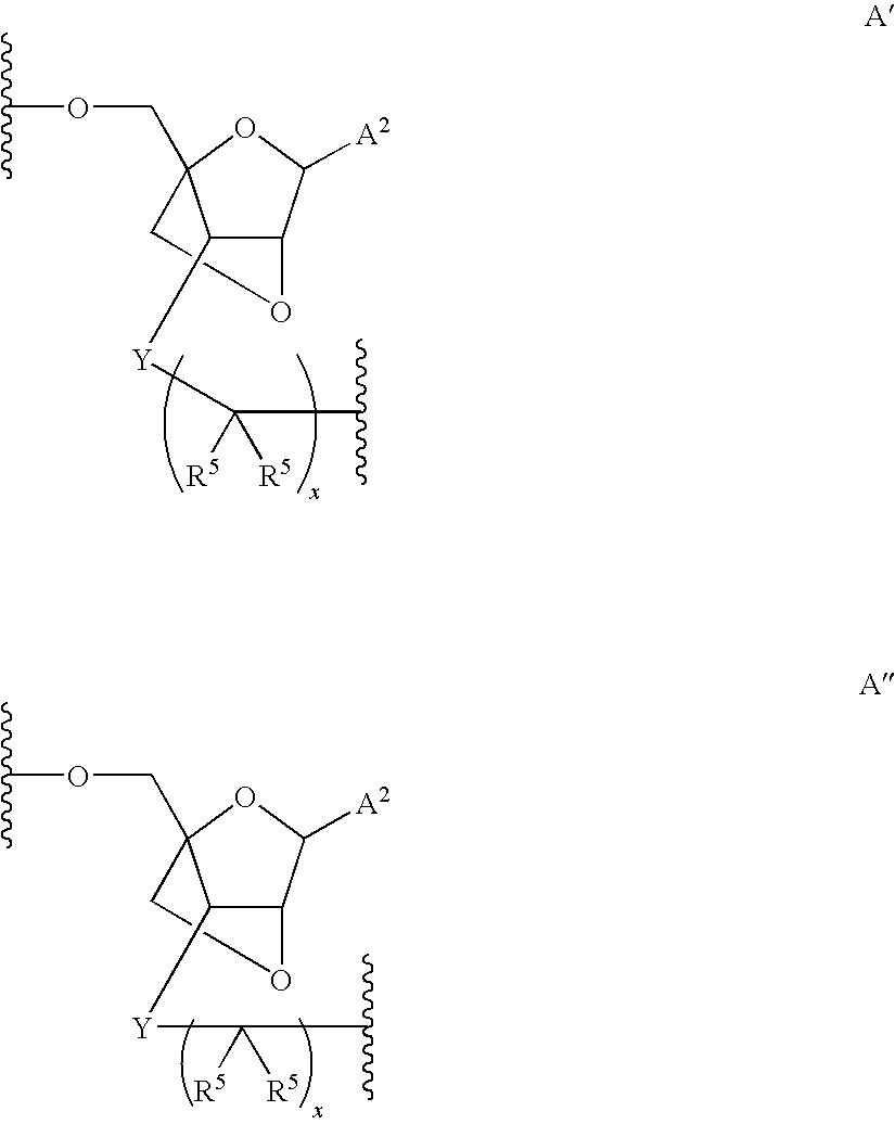 Figure US07723512-20100525-C00049