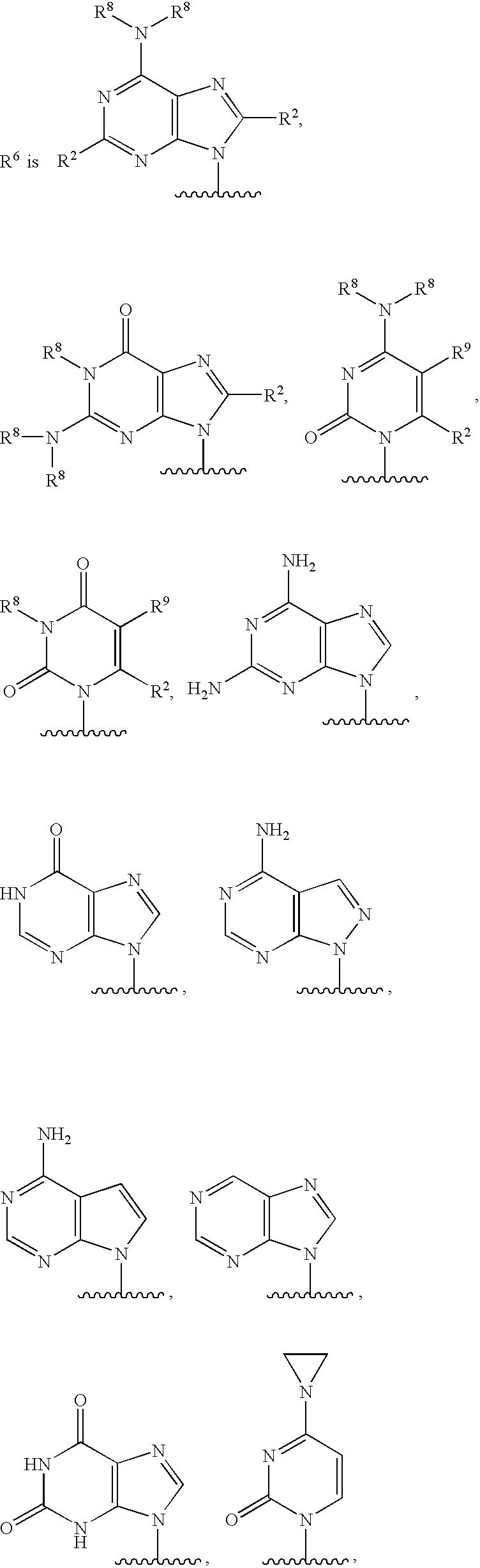 Figure US07723512-20100525-C00052