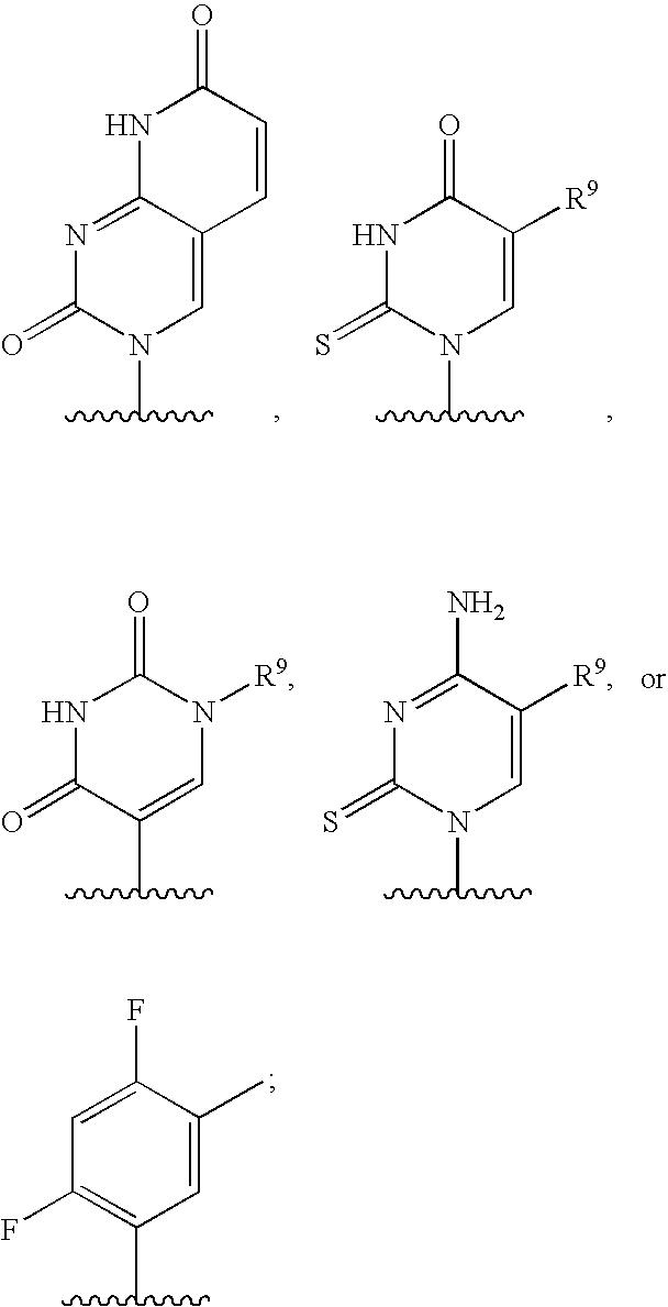 Figure US07723512-20100525-C00053