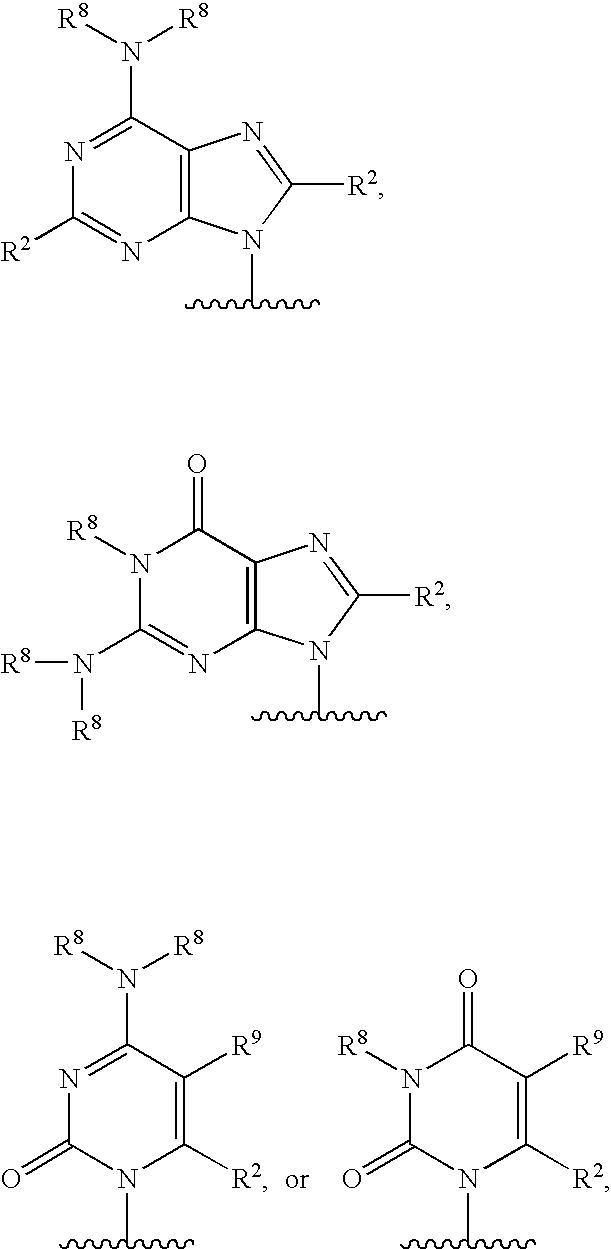 Figure US07723512-20100525-C00055
