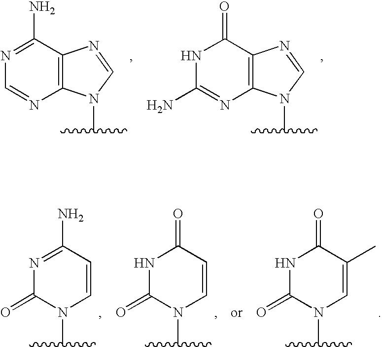 Figure US07723512-20100525-C00056