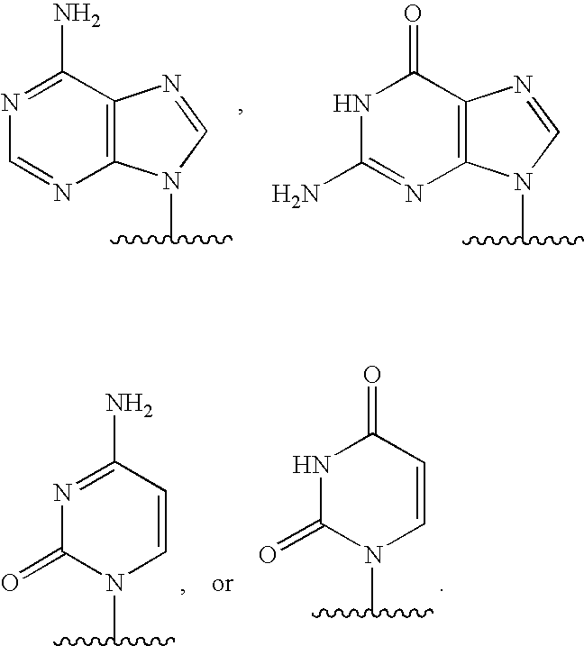 Figure US07723512-20100525-C00060