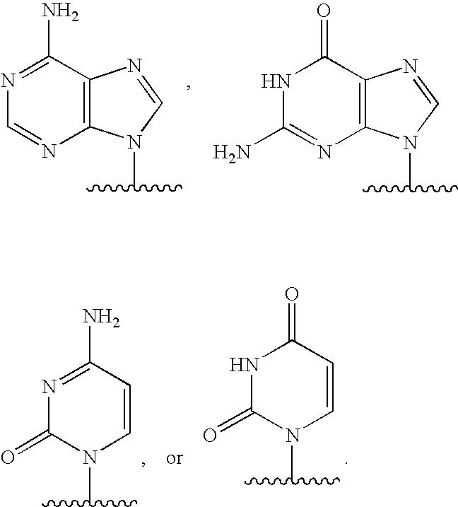 Figure US07723512-20100525-C00065