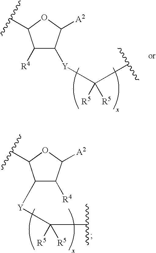 Figure US07723512-20100525-C00071