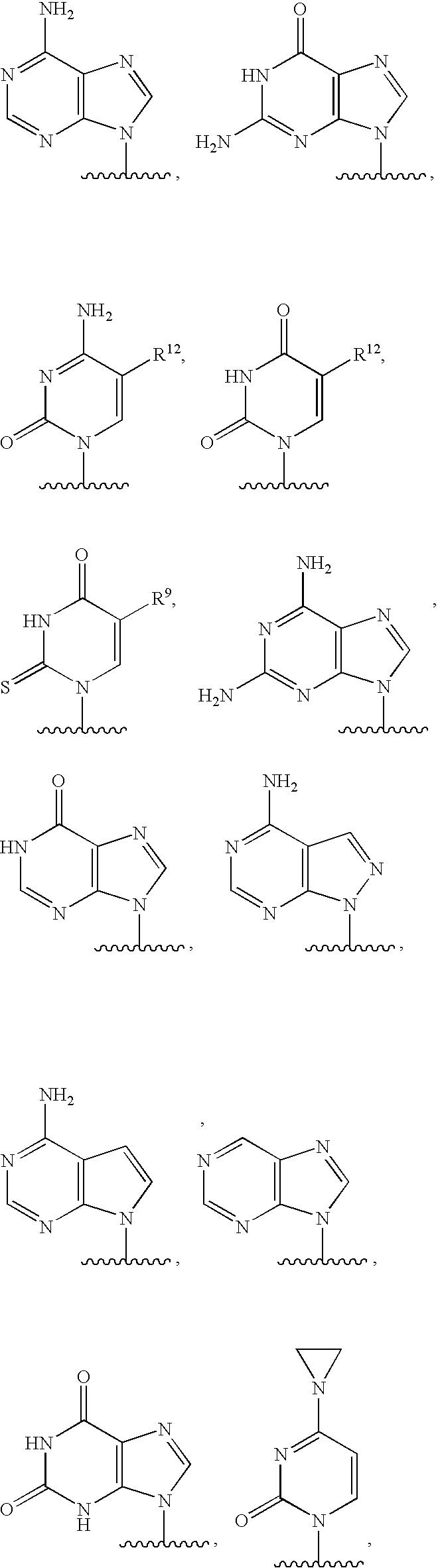 Figure US07723512-20100525-C00072
