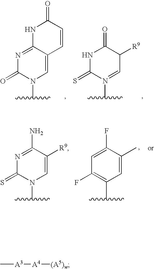 Figure US07723512-20100525-C00073