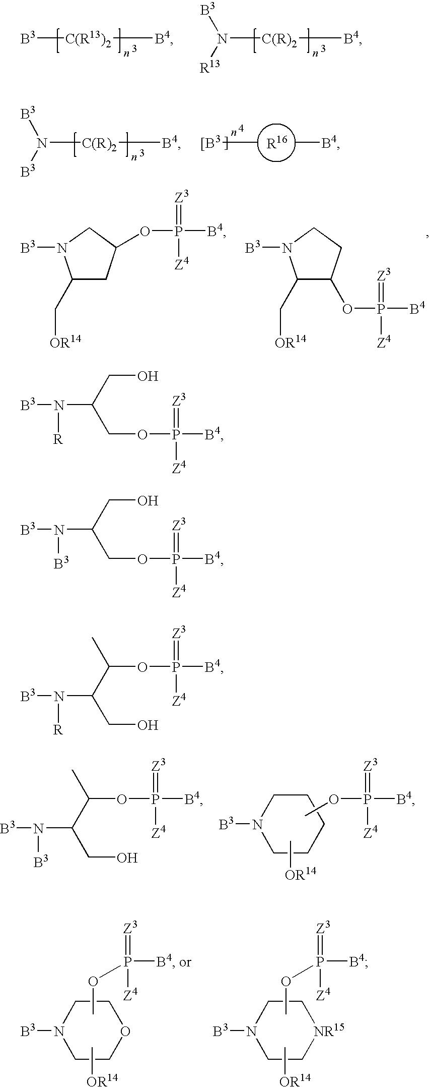 Figure US07723512-20100525-C00077