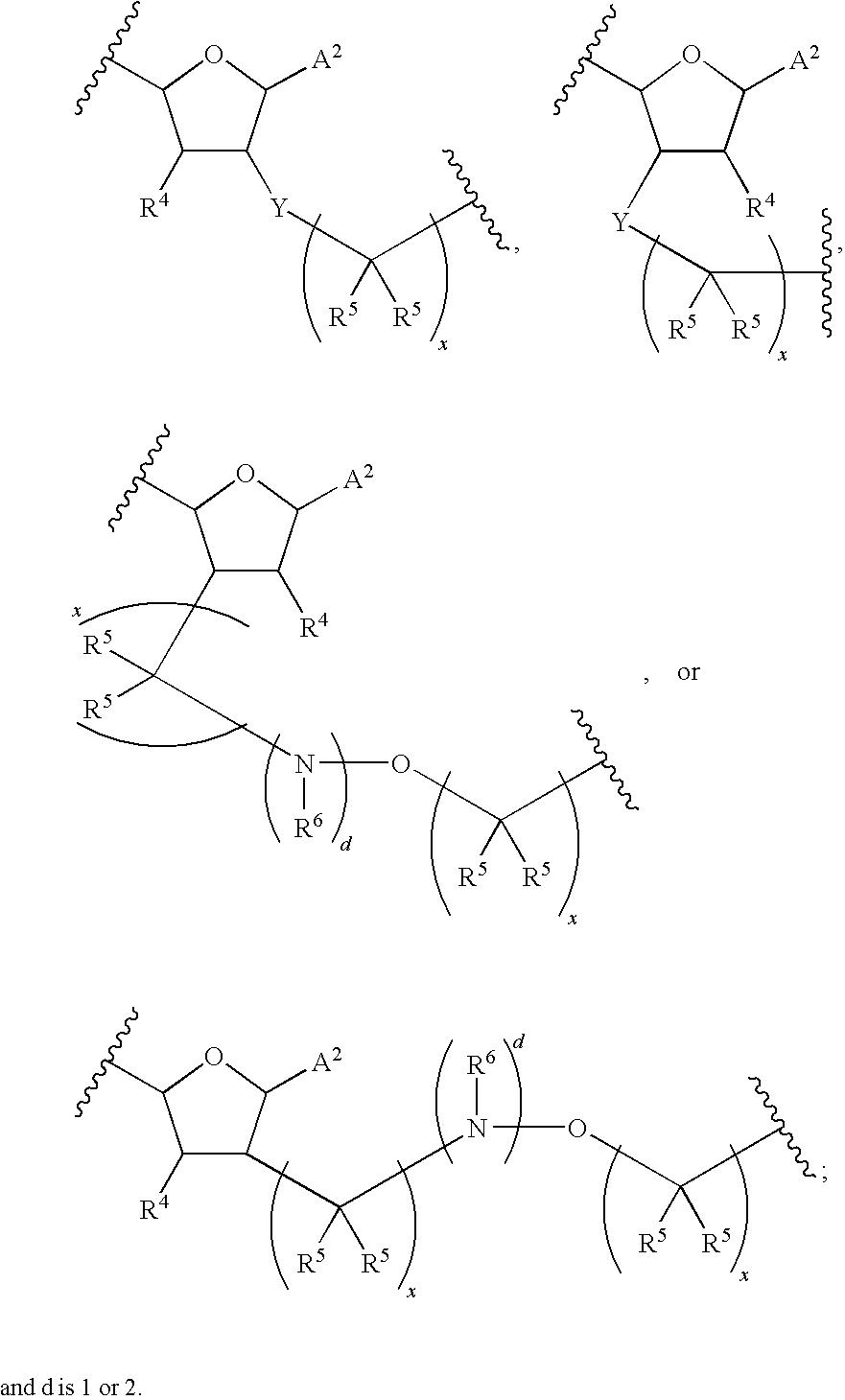 Figure US07723512-20100525-C00082