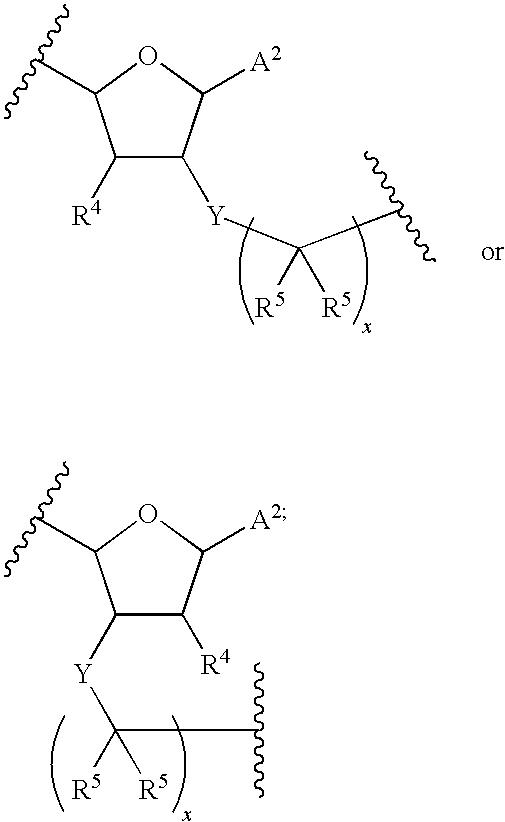 Figure US07723512-20100525-C00111